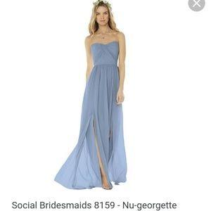 Social Bridesmaids